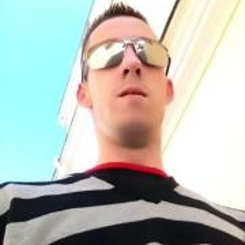 iPitch's avatar