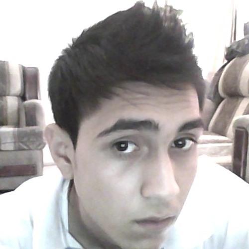 Cezar Elyzondo Grijalva's avatar