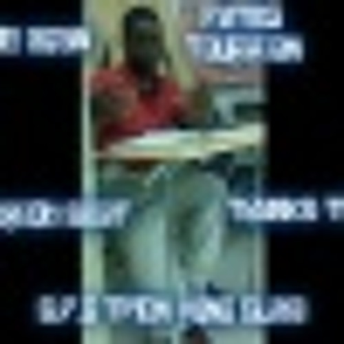 SPG_DowwBoyy's avatar