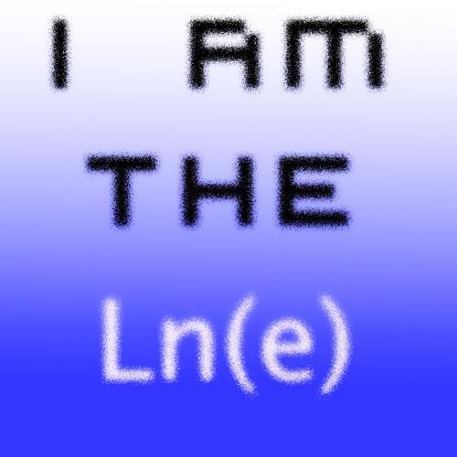 Ln(e)'s avatar