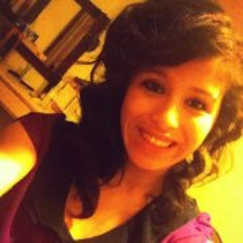 Jocelyn Cabriales's avatar