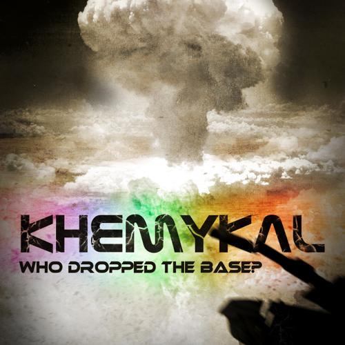 Khemykal's avatar