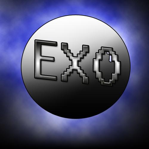 ExoskeletonOfficial's avatar