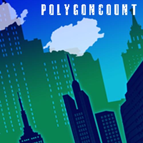 PolygonCount's avatar