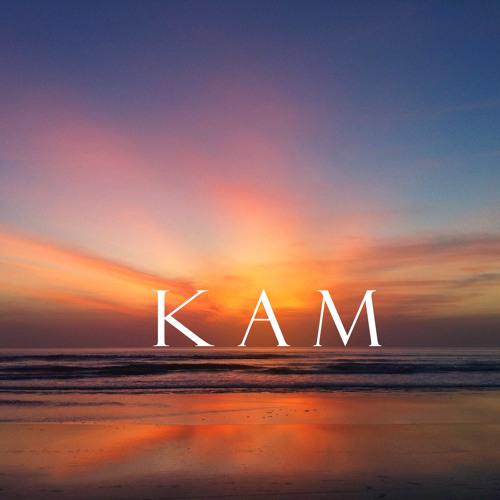 KAM <3's avatar