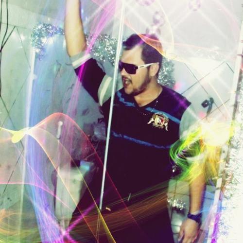 Deejay RickFerreira's avatar