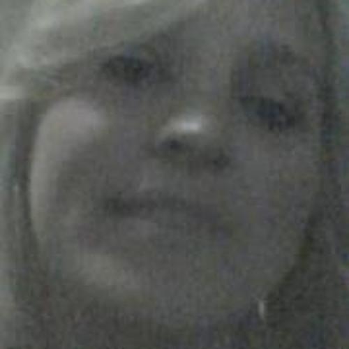 Vanessa Clare Boye's avatar