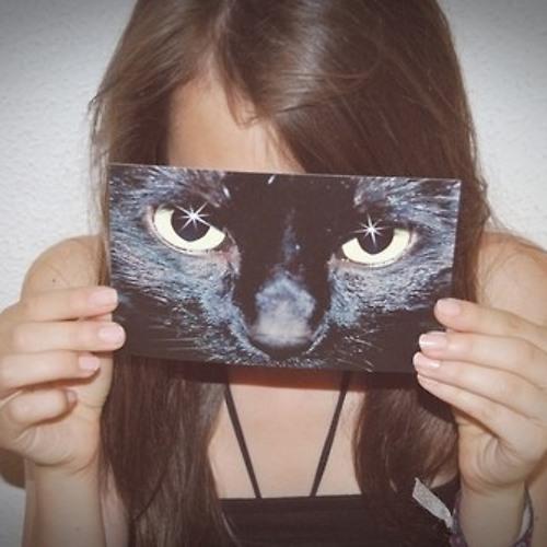 AnaCat's avatar