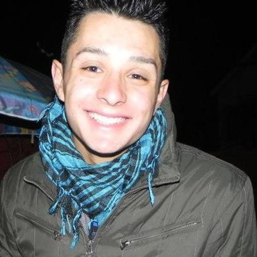 luis.felipe.faundez's avatar