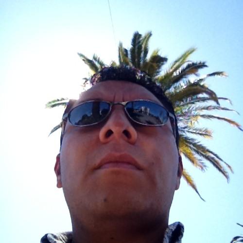 mauvasa0181's avatar