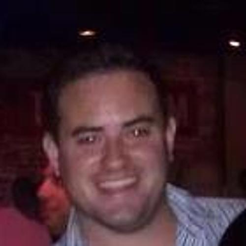 Hunter Lickson's avatar