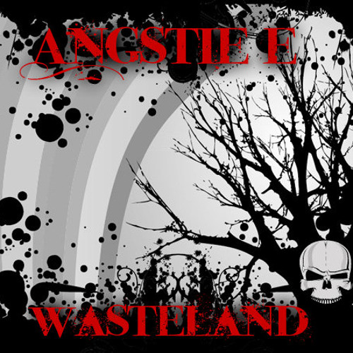 Angstie-e's avatar