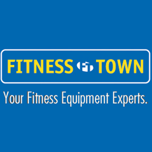Fitness Town's avatar