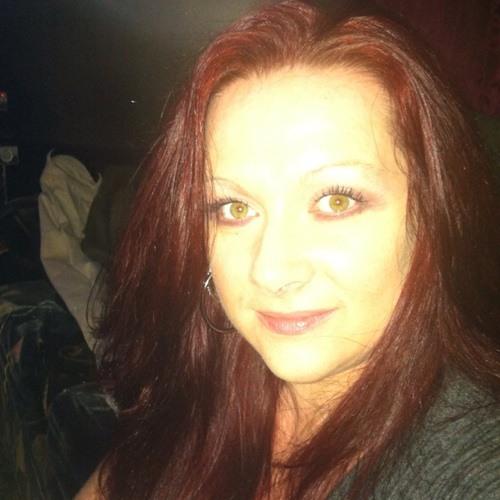 Chasitydawn's avatar