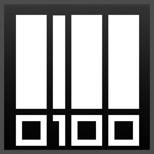 0100Bit's avatar