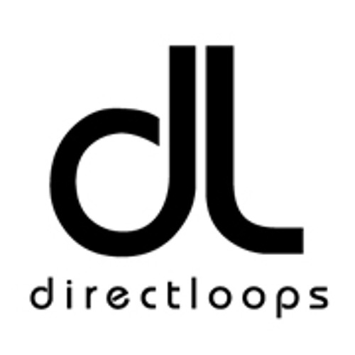 Direct Loops's avatar