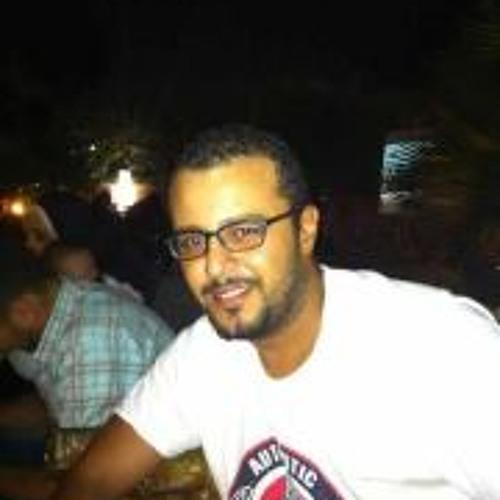 Mohamed Hussein 23's avatar