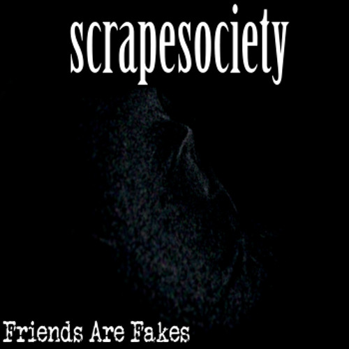 scrapesociety's avatar