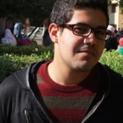 Mahmoud Nasr 4's avatar