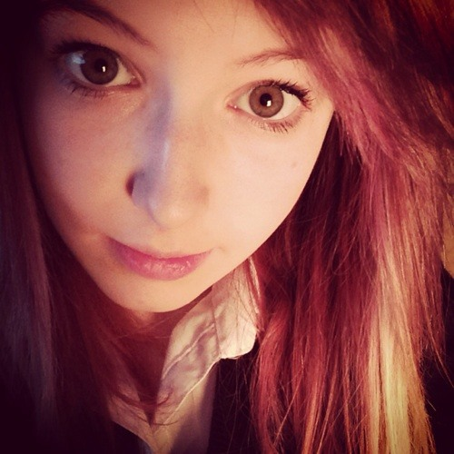 JessicaSmithMusic's avatar