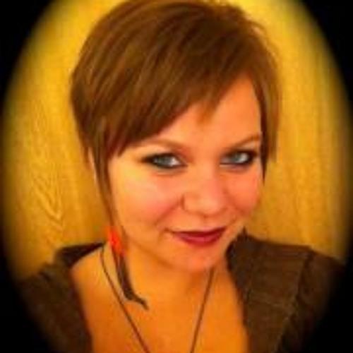 Tess Elyse Sowards's avatar
