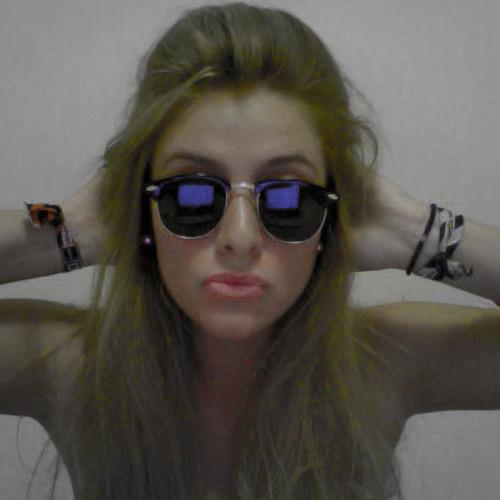 Sbroc's avatar