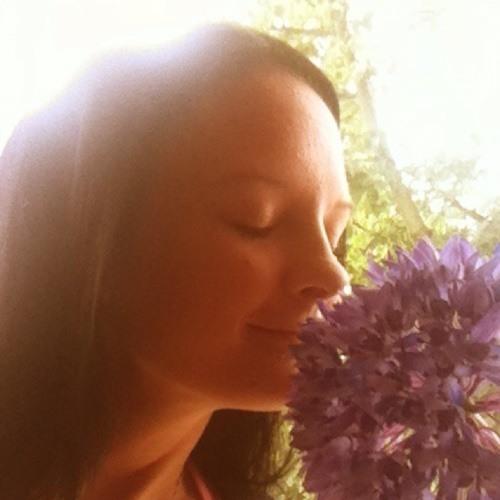 Catey86's avatar