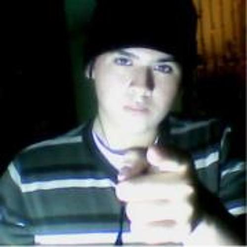 Antonio Silano's avatar