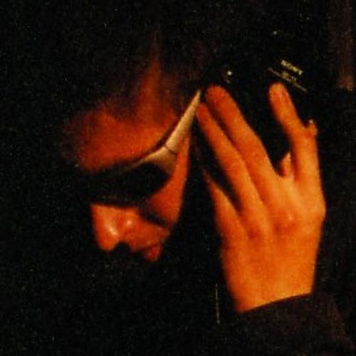 dj opcode's avatar