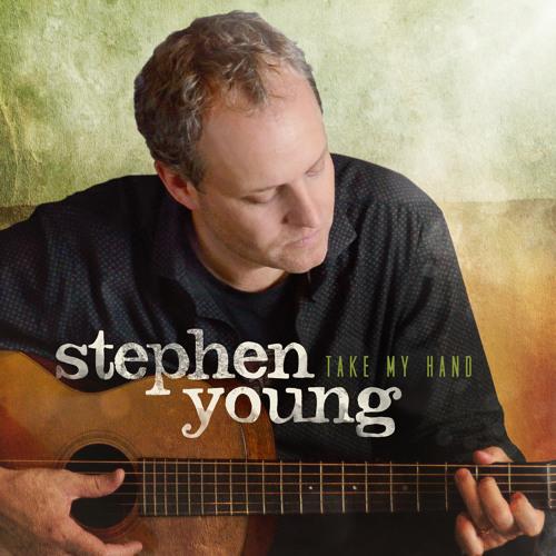 StephenYoungmusic's avatar