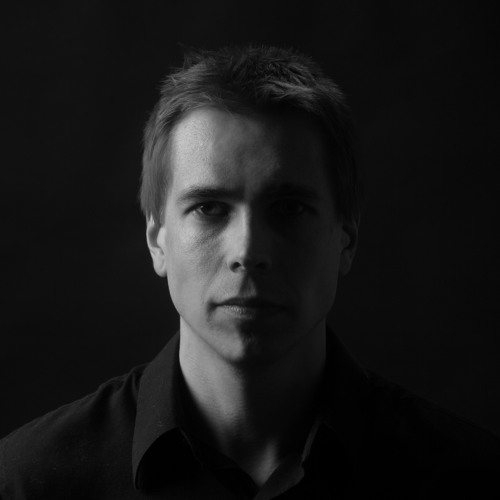 Dr. Jason Bahr's avatar