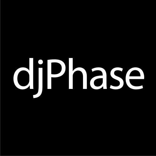 Dj Phase - Trappoween (Preview)