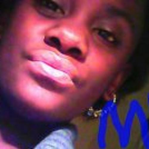Alisha Pickens's avatar