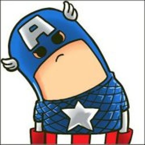 Tony Nhox's avatar