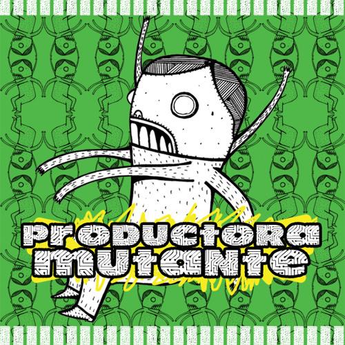 Productora Mutante's avatar
