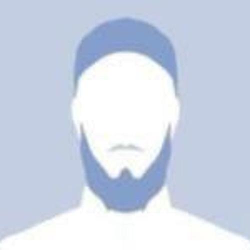 Khaled Saad Sayed's avatar