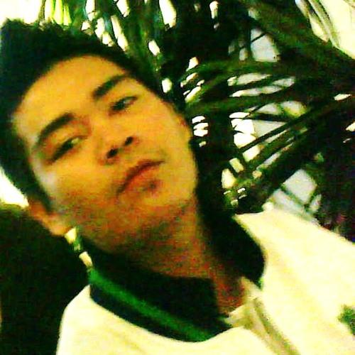 dheyus's avatar
