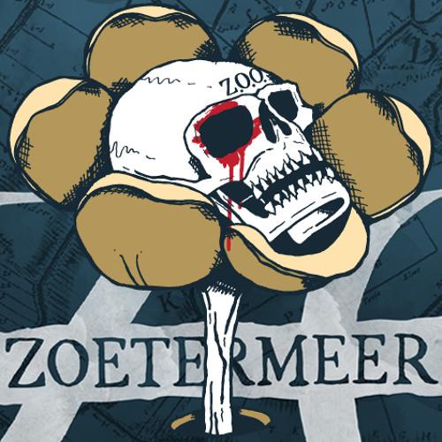 Z.O.O.'s avatar