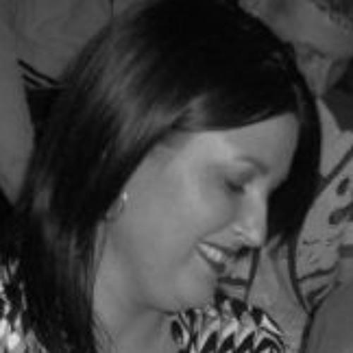 Breda Duff's avatar