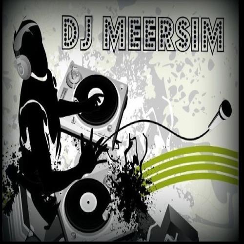 DjMeersimTv1's avatar