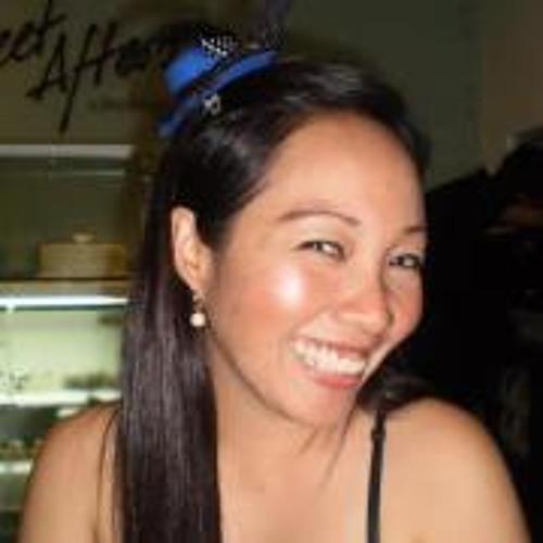 Marias Belle's avatar