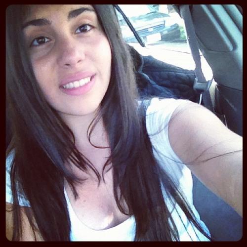 Michelle Megala's avatar