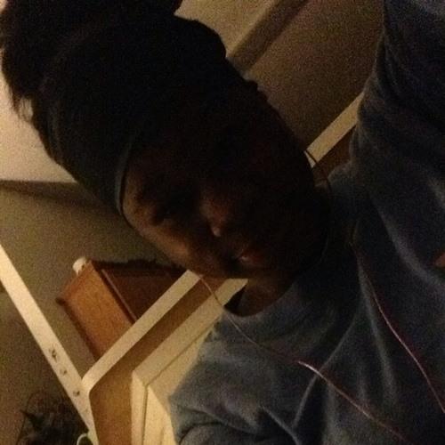 Neshaa_Thompson's avatar