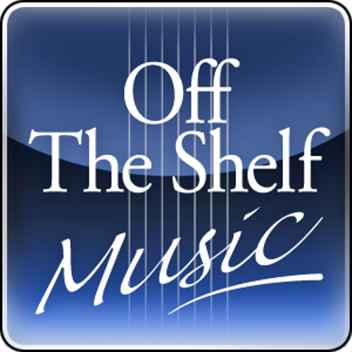 OFF THE SHELF MUSIC's avatar