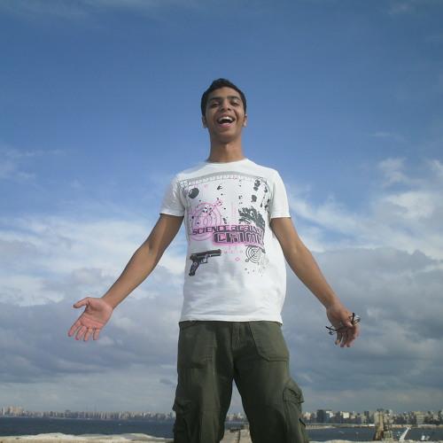 Ibrahim.k.ibrahim's avatar