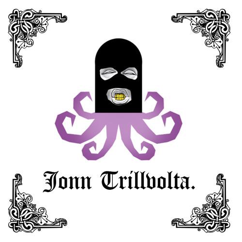 Jonn TriLLvolta's avatar