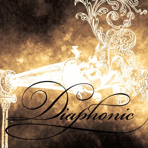 Diaphonic's avatar