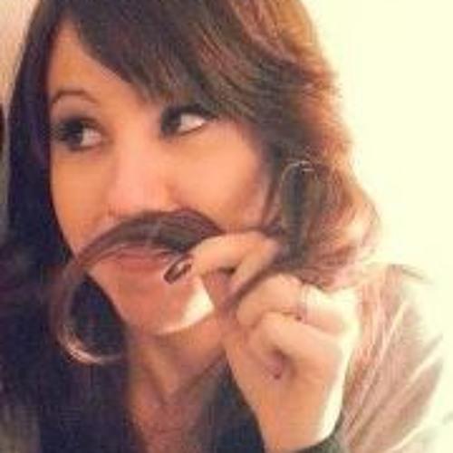 Marie Michelle Rivard's avatar