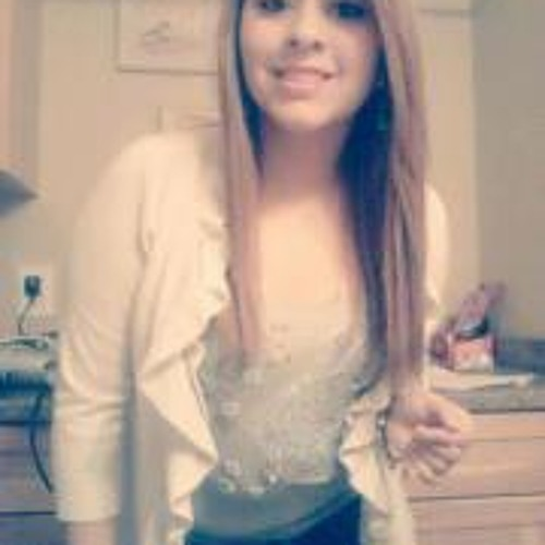 Jennifer De La Fuente's avatar