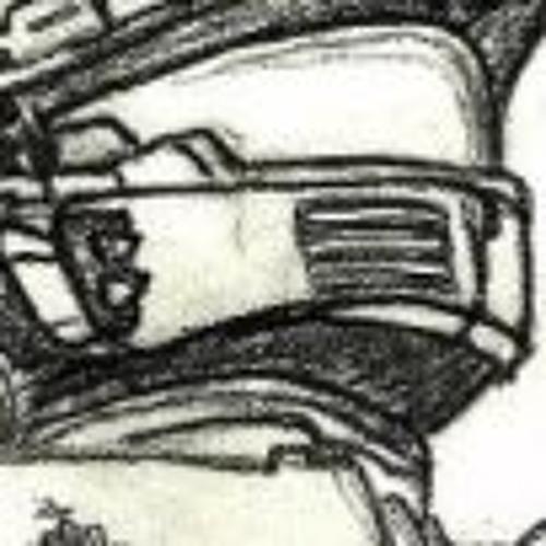 Jaime Mabry's avatar